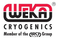 05_WekaCryoLogoMemberArcaGroup