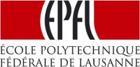 epfl_ecole_polytechnique_federale_de_lausanne