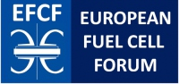 european_fuel_cell_forum_ag