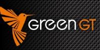 greengt_sa