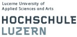 lucerne_university_of_applied_sciences_and_arts