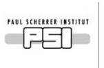 paul_scherrer_institute