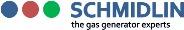 schmidlin_labor_+_service_ag