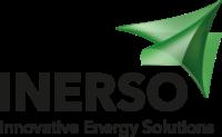 INERSO_logo